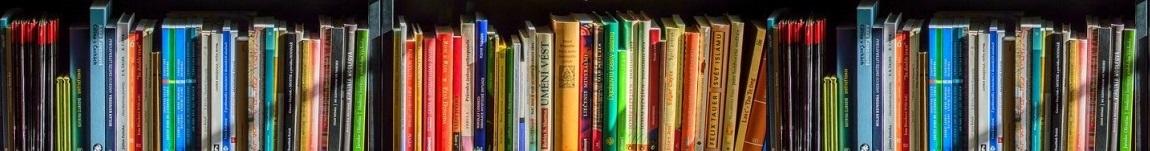 Biblioteka Zespołu Szkół im. Marii Skłodowskiej – Curie i  Zespołu Medyczno-Społecznych Szkół Policealnych